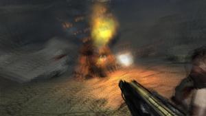 миниатюра скриншота Painkiller: Resurrection