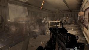 миниатюра скриншота Call of Duty: Modern Warfare 2 - Stimulus Package