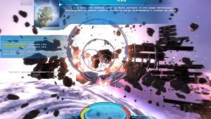 миниатюра скриншота Stars: Cool toys