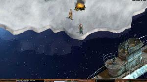миниатюра скриншота Weird Wars: The Unknown Episode of World War 2