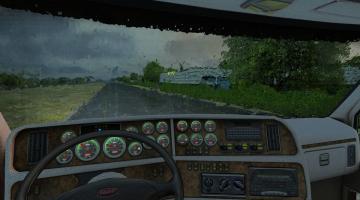 Скриншот Rig'n'Roll