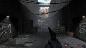 миниатюра скриншота Rogue Warrior