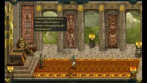 миниатюра скриншота Aztaka