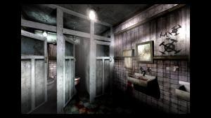 миниатюра скриншота Dark Fall: Lost Souls