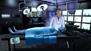 миниатюра скриншота CSI: Deadly Intent