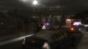 миниатюра скриншота Heavy Rain