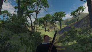 Скриншот Mount & Blade