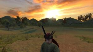 миниатюра скриншота Mount & Blade