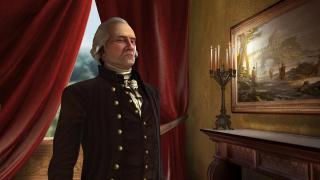 Скриншоты  игры Sid Meier's Civilization 5