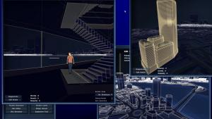 миниатюра скриншота Subversion