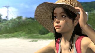 Скриншоты  игры Yakuza 3