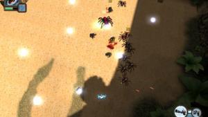 миниатюра скриншота KillSkill