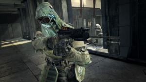миниатюра скриншота Killzone 2