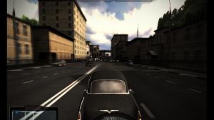 миниатюра скриншота Black Lightning