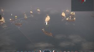 миниатюра скриншота Napoleon: Total War