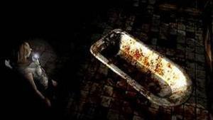 миниатюра скриншота Silent Hill 3