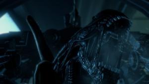 миниатюра скриншота Aliens vs. Predator (2010)