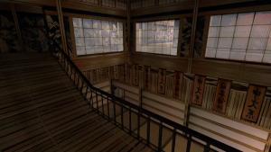 миниатюра скриншота Counter-Strike