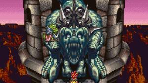 миниатюра скриншота Chrono Trigger