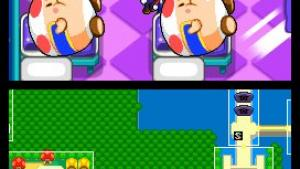 миниатюра скриншота Mario & Luigi: Bowser's Inside Story