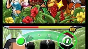 миниатюра скриншота Elite Beat Agents