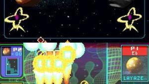 миниатюра скриншота Meteos