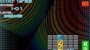 миниатюра скриншота Planet Puzzle League