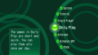 Скриншот Planet Puzzle League
