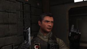 миниатюра скриншота Dead Space: Extraction