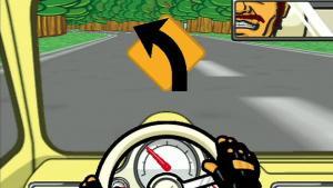 миниатюра скриншота WarioWare: Smooth Moves