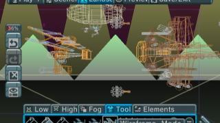 Скриншоты  игры Blast Works: Build, Trade, Destroy
