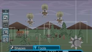 миниатюра скриншота Blast Works: Build, Trade, Destroy