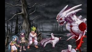миниатюра скриншота Phantom Brave: We Meet Again