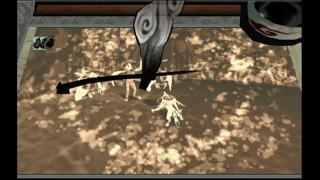 Скриншот Okami