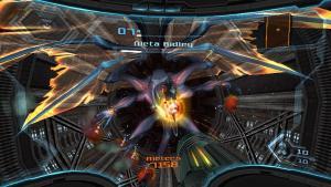 миниатюра скриншота Metroid Prime Trilogy