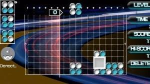 миниатюра скриншота Lumines 2