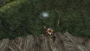 миниатюра скриншота Monster Hunter Freedom