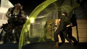миниатюра скриншота Resistance 2