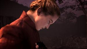 миниатюра скриншота Siren: Blood Curse