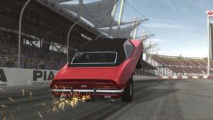 миниатюра скриншота Forza Motorsport