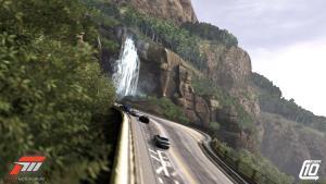 миниатюра скриншота Forza Motorsport 3