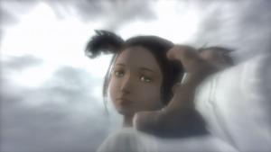 миниатюра скриншота Lost Odyssey