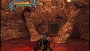 миниатюра скриншота Enclave