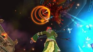 миниатюра скриншота Dragon Knight Online