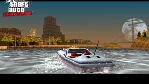 миниатюра скриншота Grand Theft Auto: Liberty City Stories