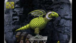 миниатюра скриншота Alchemia