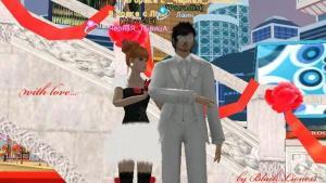 миниатюра скриншота HighStreet 5