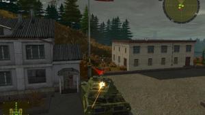 миниатюра скриншота 2025: Battle for Fatherland