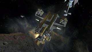 Скриншот Freelancer