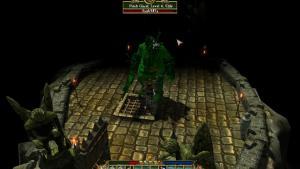 миниатюра скриншота Hazen: The Dark Whispers